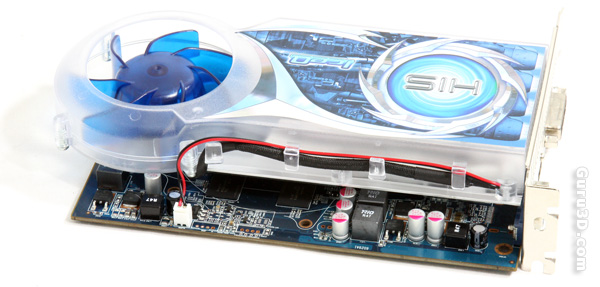 скачать драйвер для видеокарты sapphire x1950 pro