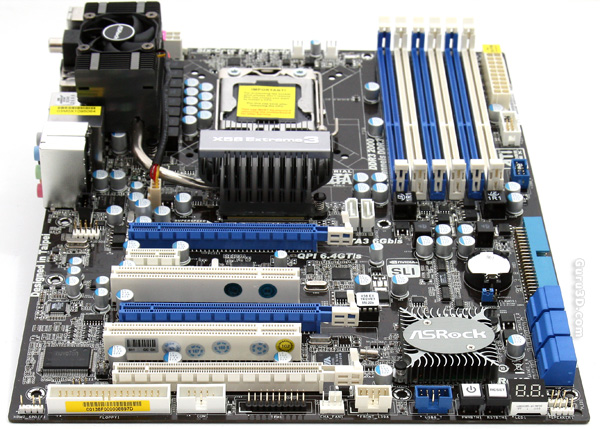 ASROCK X58 EXTREME3 LAN DRIVERS FOR WINDOWS MAC