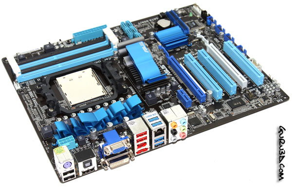 ASUS M4A88TD-V EVO DRIVERS FOR WINDOWS 7