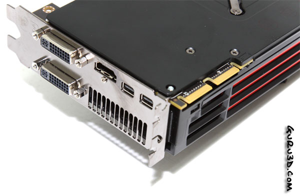 AMD Radeon HD 6900 series