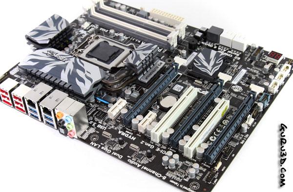 ECS P67H2-A NEC USB 3.0 Drivers Windows