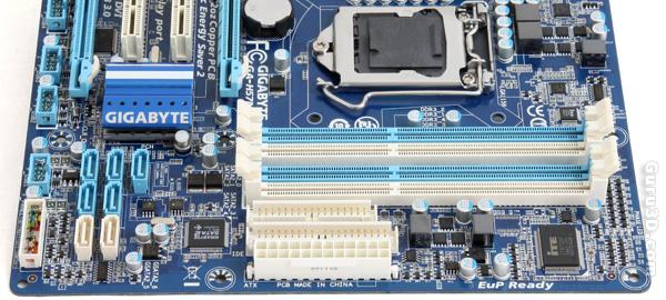 GIGABYTE GA-H57M-USB3 SATA2 WINDOWS 8.1 DRIVER