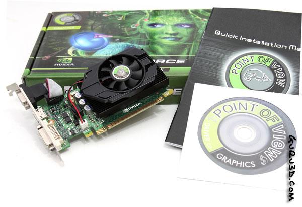Драйвер Для Geforce Gt 430 Драйвер Скачать - фото 11