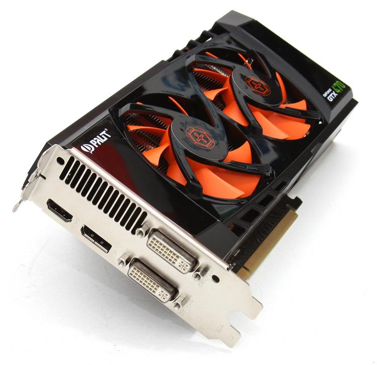 Nvidia geforce gtx 480 карта требует ремонта продаю тк не стал заморачиваться и обновилсяжду предложений