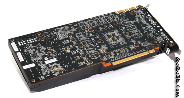 GeForce GTX 570