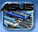 Asus P8p67 Deluxe Drivers Windows 10