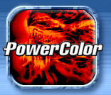 PowerColor Radeon 6850 PCS+