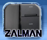 Zalman MS1000-HS2 review