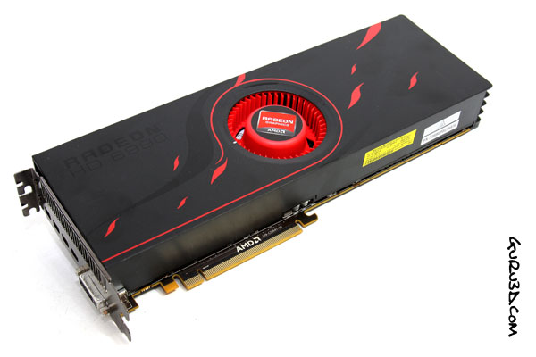 AMD RADEON HD 6990 DRIVERS FOR MAC DOWNLOAD