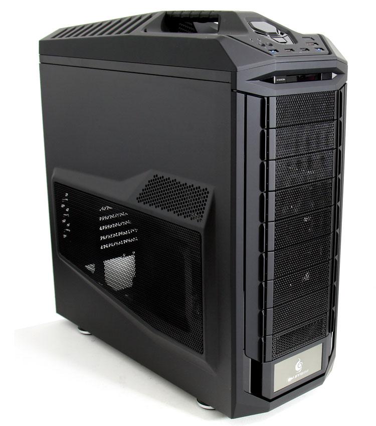 http://www.guru3d.com/miraserver/images/2011/cm-strooper/IMG_5088.jpg