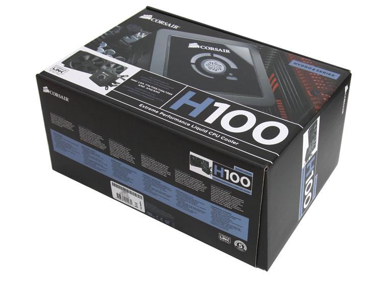 Bán VGA GTX 770, main Gigabyte 990FXA-UD7, tản nhiệt Corsair H100, cpu i7 940 - 5
