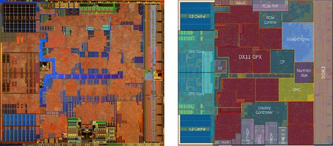 AMD & ATI BRAZOS PLATFORM DRIVER PC