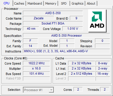 AMD BRAZOS DRIVERS FOR WINDOWS