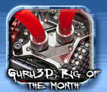 Guru3D Rig of the Month