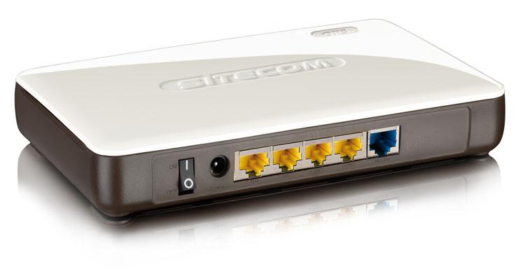 Sitecom MD-273 V1-002 HDD TV Media Player Driver for Windows