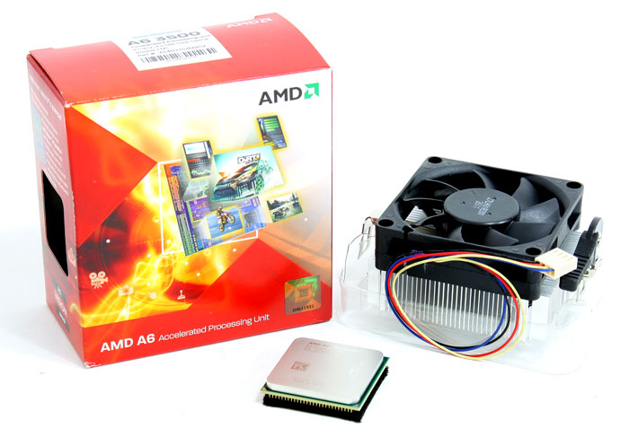 AMD A6-3500 WINDOWS 8 DRIVER