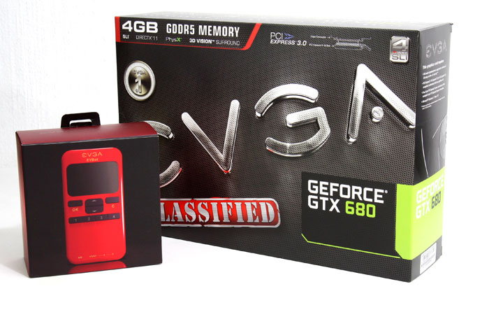 EVGA CLASSIFIED EVBOT DRIVERS FOR MAC DOWNLOAD