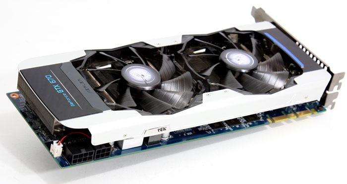 nvidia geforce gtx 670 drivers download