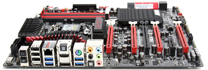 ASUS MAXIMUS V EXTREME DISK DRIVERS