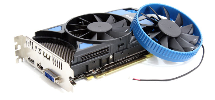 RADEON R7770 DRIVERS FOR PC