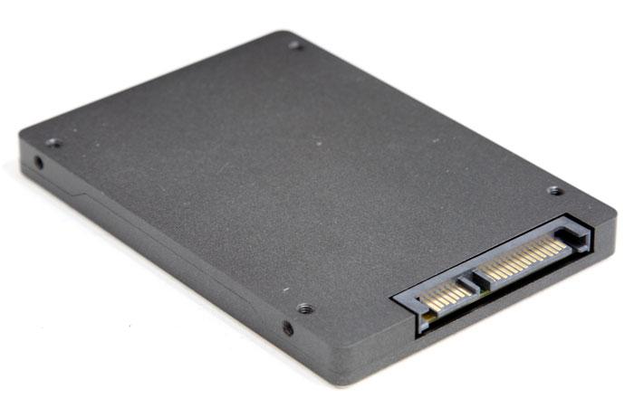 MUSHKIN CATALYST 100GB SSD DRIVERS FOR WINDOWS MAC