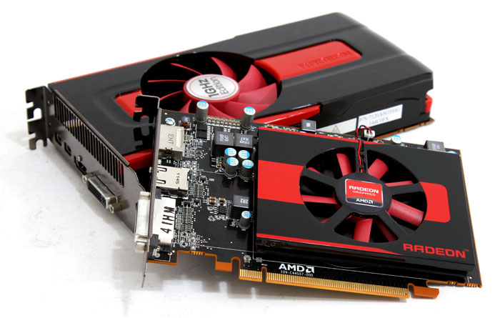 Asus Hd7750-1gd5-v2 Driver Download
