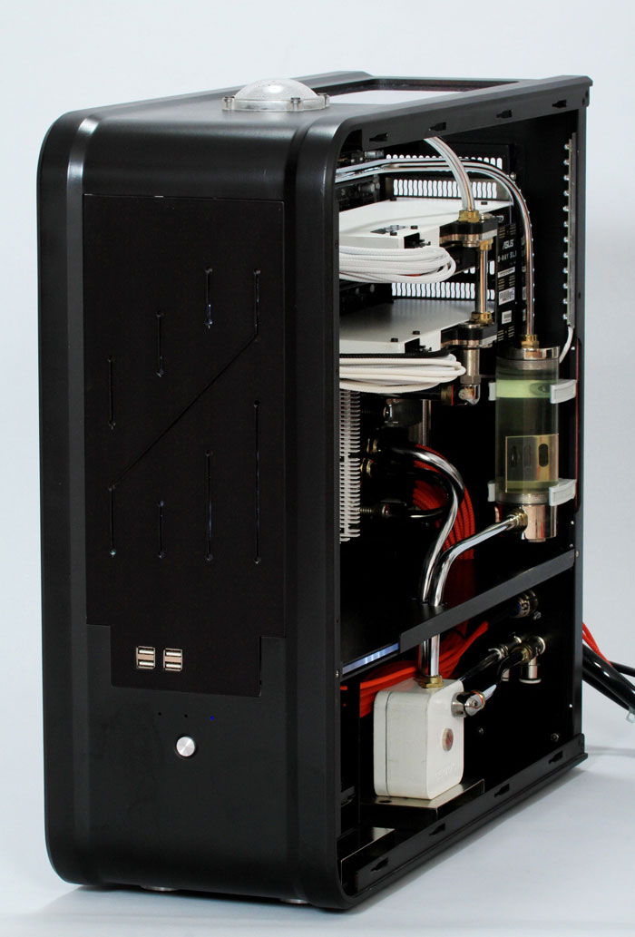 Rig Of The Month Guru3D