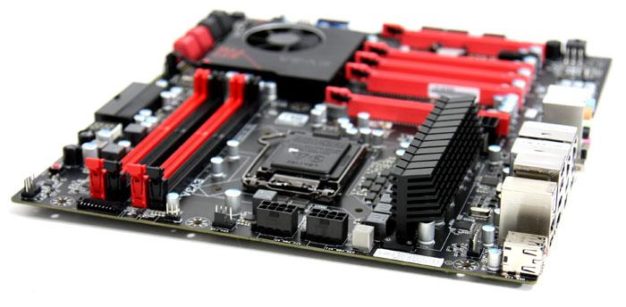EVGA Z77 FTW ASMEDIA USB 3.0 WINDOWS 8.1 DRIVERS DOWNLOAD