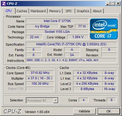 нормальнач температура процессора у таб 4 7 платье