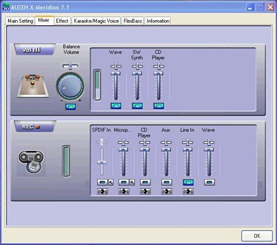xear 3d audio driver free download windows 7