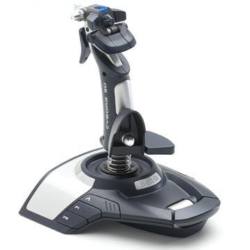 CYBORG EVO JOYSTICK WINDOWS XP DRIVER DOWNLOAD
