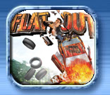 Flatout - The Game