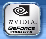 GeForce 7800 GTX review