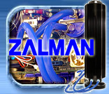 Zalman Reserator 1 Plus review