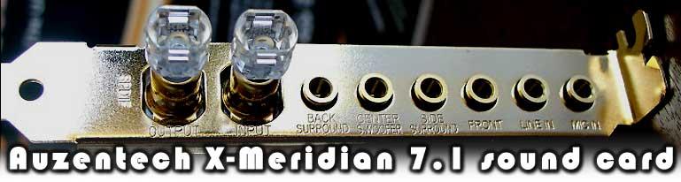 AUZEN X-MERIDIAN 7.1 WINDOWS 8 X64 DRIVER DOWNLOAD