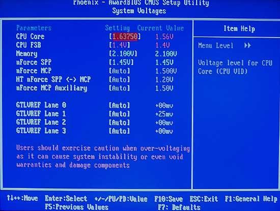 nvidia nforce 790i ultra sli review evga 7 nvbios rh guru3d com  evga 790i drivers