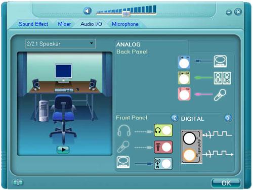 Realtek HD Audio 1 91 driver download