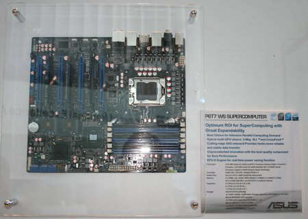 drivers asus motherboard free