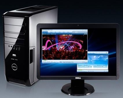Dell XPS 430 Seagate ST3500620AS Treiber Windows 10