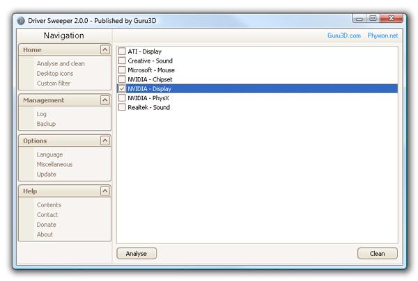 Distrowatch. Com: arch linux.