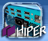 Hiper R Mk-II 680 Watt PSU Review