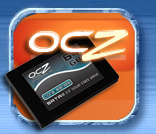 OCZ Core Series SATA II 2.5