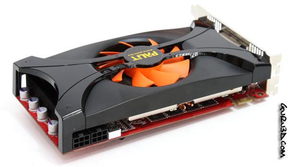 Драйвер Geforce GTX 560 Ti скачать