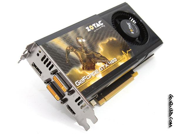 Скачать драйвера для видеокарты nvidia geforce 460
