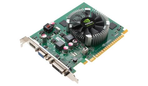скачать драйвер для Nvidia Geforce Gt 620 для Windows 7 - фото 10