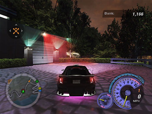 free download nfs underground 2 full version game for pc