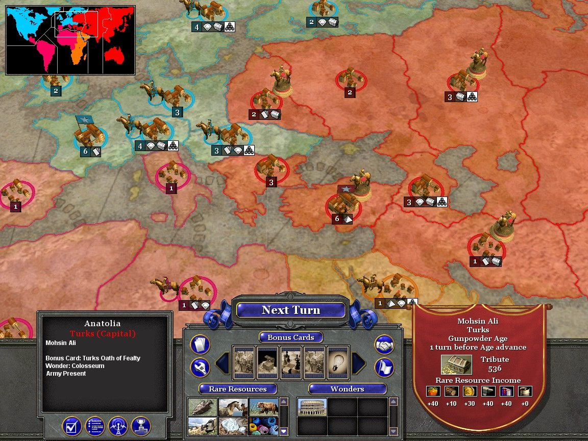 Rise of nations page 2 graphics wise the game meets the current standard of graphics and the graphics dont appears outdated infact its a combination of both 2d and 3d graphics gumiabroncs Image collections
