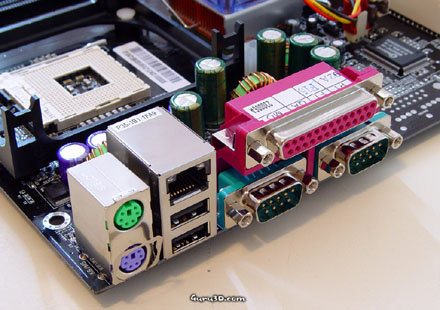 ALBATRON PX845PEV 800 ANNIVERSARY SPECIAL EDITION WINDOWS XP DRIVER DOWNLOAD
