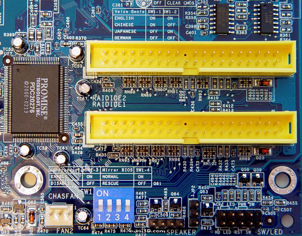 Albatron PX865PE PRO II VIA VT1720 Drivers PC