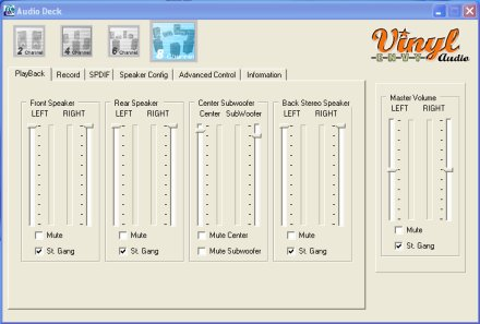 ALBATRON PX865PE AUDIO DRIVERS FOR WINDOWS 8